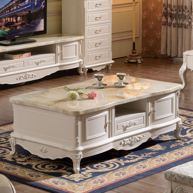 https://ae01.alicdn.com/kf/HTB16mrmLpXXXXaYXpXXq6xXFXXXC/European-solid-wood-coffee-table-marble-living-room-TV-cabinet-combination-of-French-furniture-ivory-tea.jpg_640x640.jpg