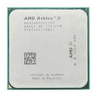 AMD Athlon II X2 260 3 2 Ghz/Socket am3 am2 +/938 pin/Dual Core-in CPUs aus Computer und Büro bei