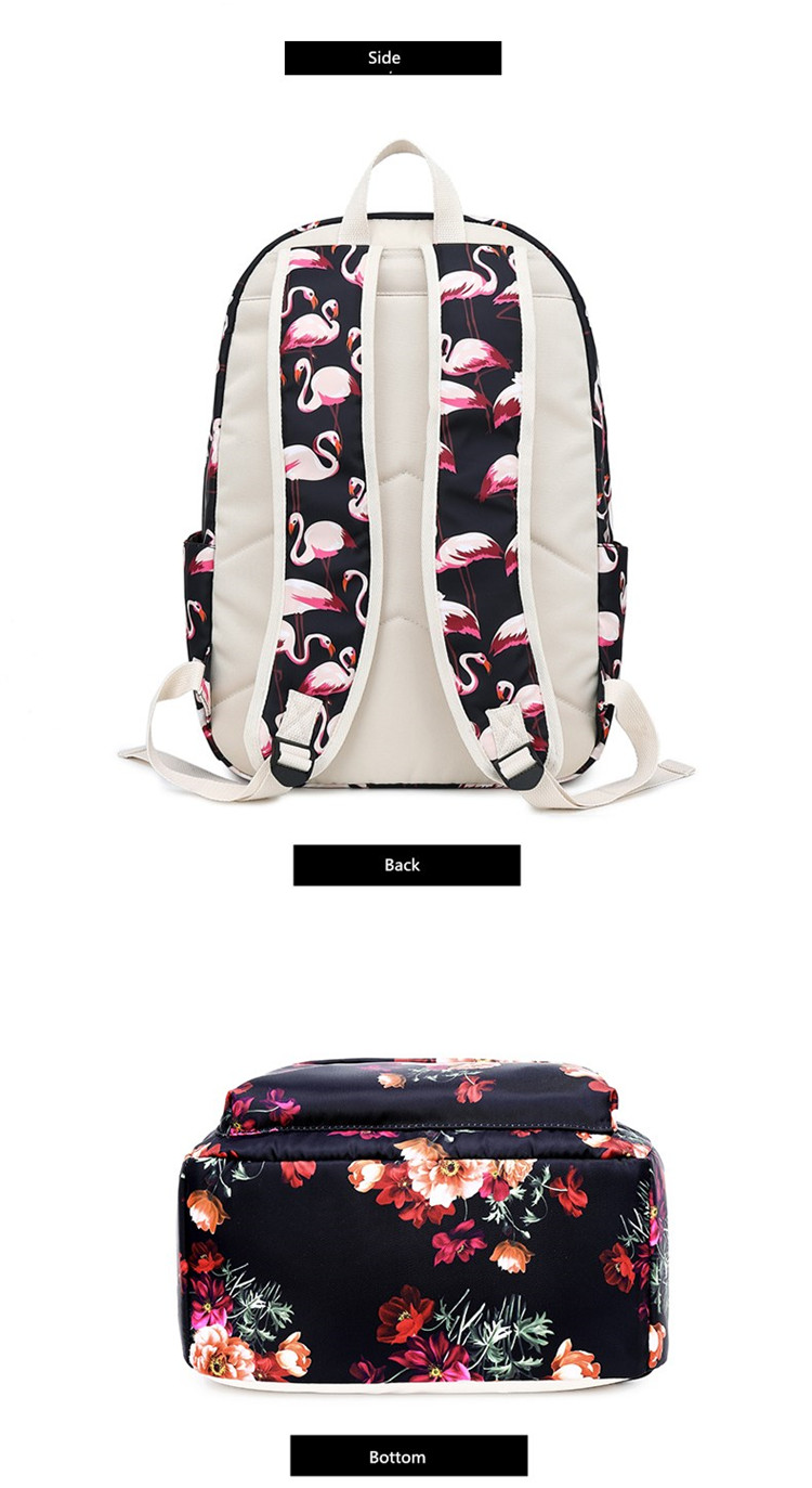 flower backpack  (14)