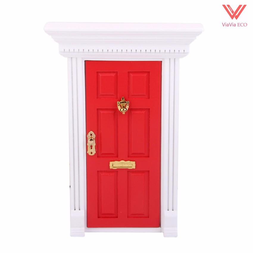 door red (1)