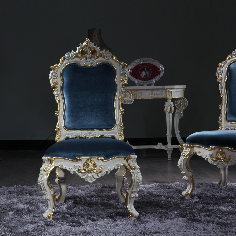 european antique furniture dining room furniture Free shipping-in Dining  Chairs from Furniture on Aliexpress.com | Alibaba Group - European Antique Furniture Dining Room Furniture Free Shipping-in