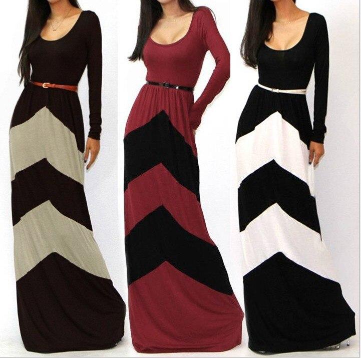 Online Get Cheap Cheap Winter Dresses -Aliexpress.com   Alibaba Group
