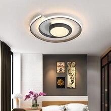 Современный светодиодный потолочный светильник, Декоративный Круглый светильник для спальни s для дома, дизайн, роскошный лобби, креативный потолочный светильник для бара отеля