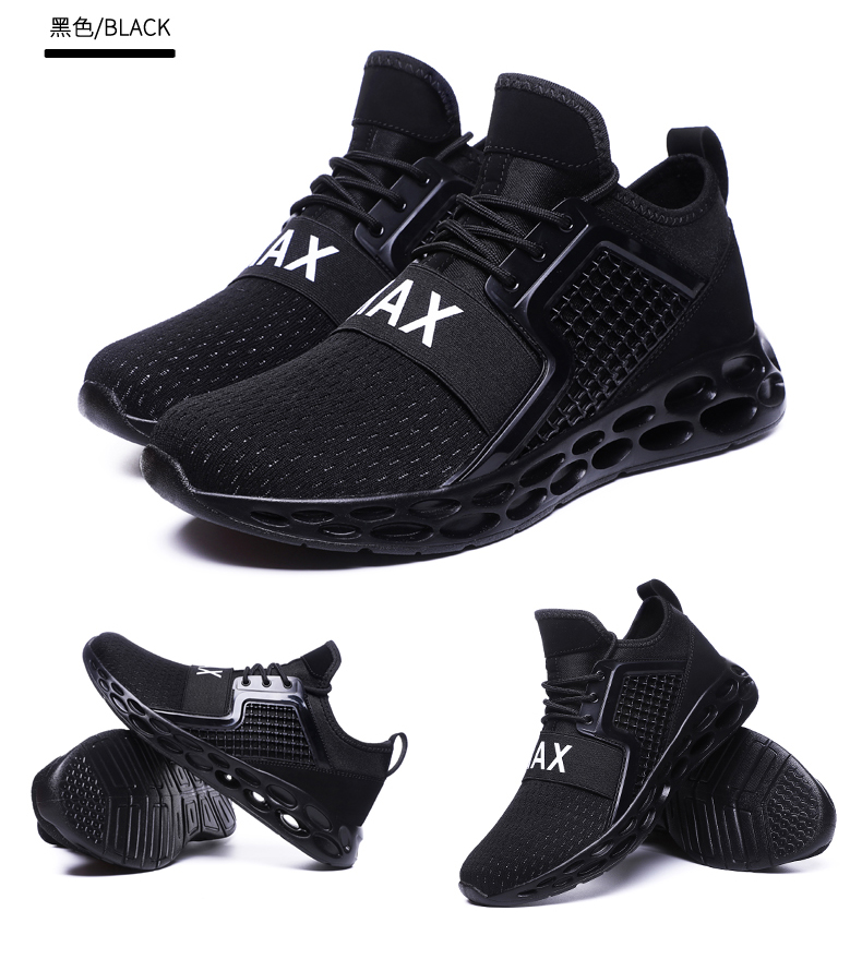 HTB16mvRB2iSBuNkSnhJq6zDcpXa5 Shoes Men Sneakers Breathable Casual Shoes Krasovki Mocassin Basket Homme Comfortable Light Trainers Chaussures Pour Hommes