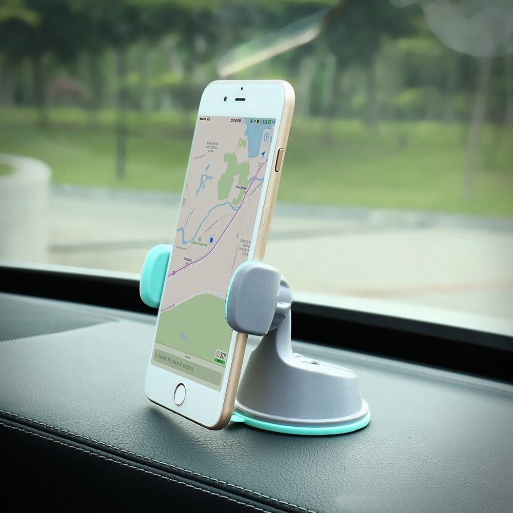 Iphone  Car Vent Mount