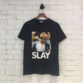 T-Shirt Top Tee Street Style Cotton Cute Baby Girl Pattern Skate Hip Hop Camouflage Pattern Vintage Masculinas Camisetas Hombre