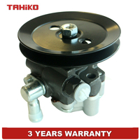 Power Steering Pump for TOYOTA HIACE Wagon,44320 26060