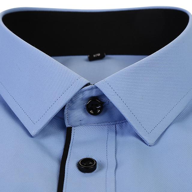 Men Shirt Short Sleeved | online brands