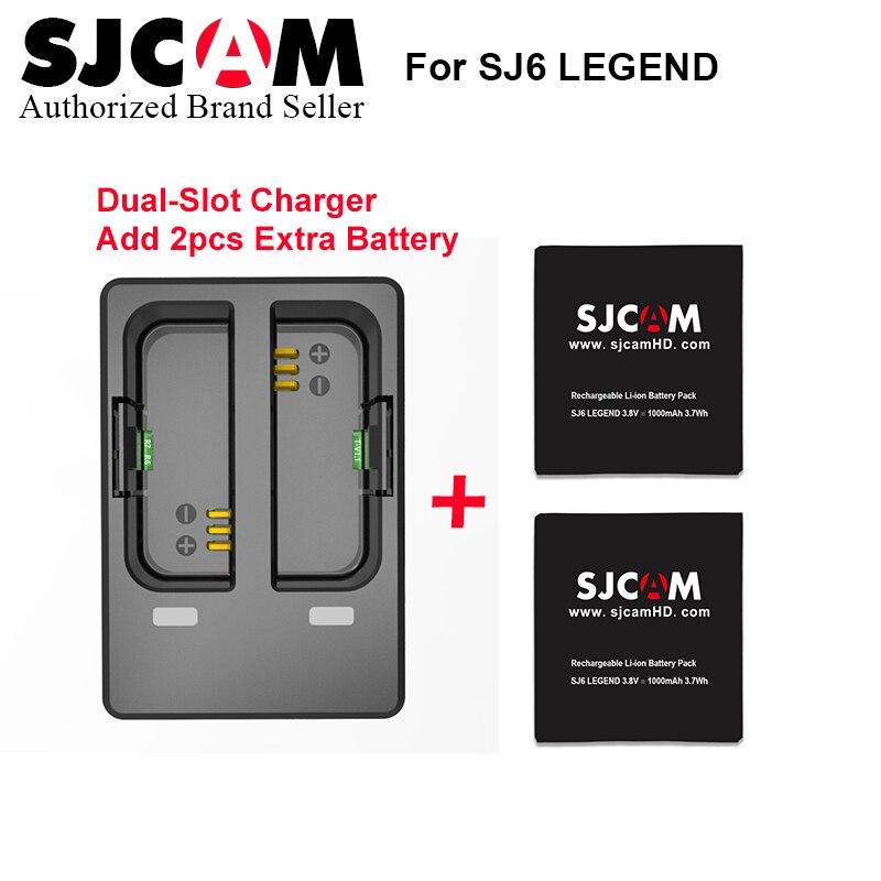 Экшн камера sjcam sj4000 wifi цена!Экшн камера sjcam ...