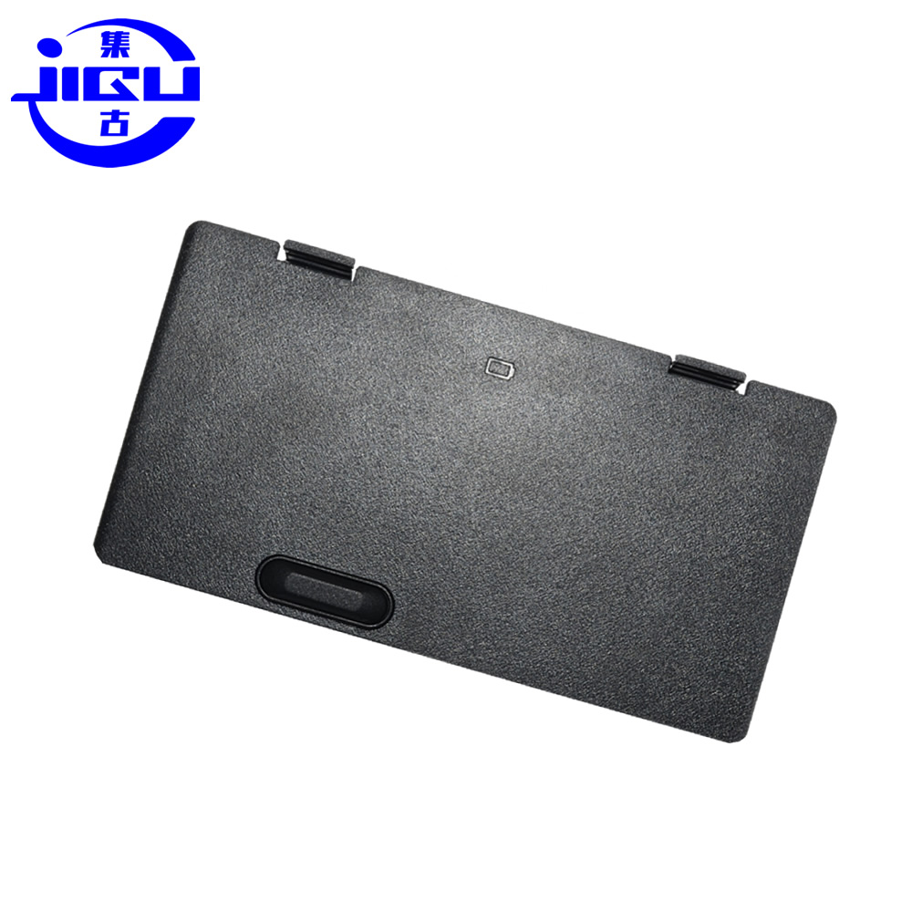 Image 4 - JIGU 6Cells X51L X51R X51RL Laptop Battery For Asus A32 X51 90 NQK1B1000Y A32 T12 T12Fg T12Ug X51C X51H-in Laptop Batteries from Computer & Office