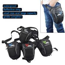 Compra Y Envío Disfruta Bag Del Leg Motorcycle En Gratuito vFwqfAP