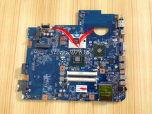 Laptop motherboard for acer aspire 5738 mbp5601015 mb.p5601.015 09257-1 JV50-MV M92 MB 48.4CG07.011 DDR2 working perfect