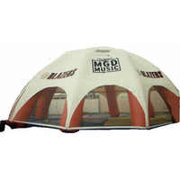 HOT Large Inflatable House For Sale  Blower Advertising Promotion Inflatable Tent