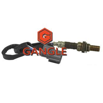 Para 1991-1995 Acura Legend oxígeno Sensor Lambda GL-24093 234-4093 36531-P5A-003 36531-P5G-003 36531-PR7-A01
