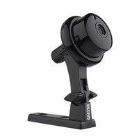 Escam Q6 Mini Kamera HD 720 P Wifi Video Gözetim Iki yönlü ses dahili TF Kart Yuvası Ev Güvenlik CCTV Kamera Gece görüş