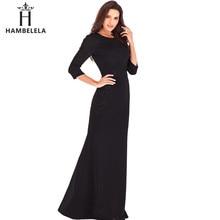 c71fc5ea692 Отзывы и обзоры на Sexy Black Gown Maxis в интернет-магазине AliExpress