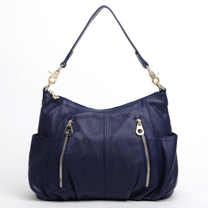 Новое поступление натуральная кожа женские сумки высокого качества из  натуральной коровьей кожи женские сумки путешествия женский сумки н. f2c214d869e