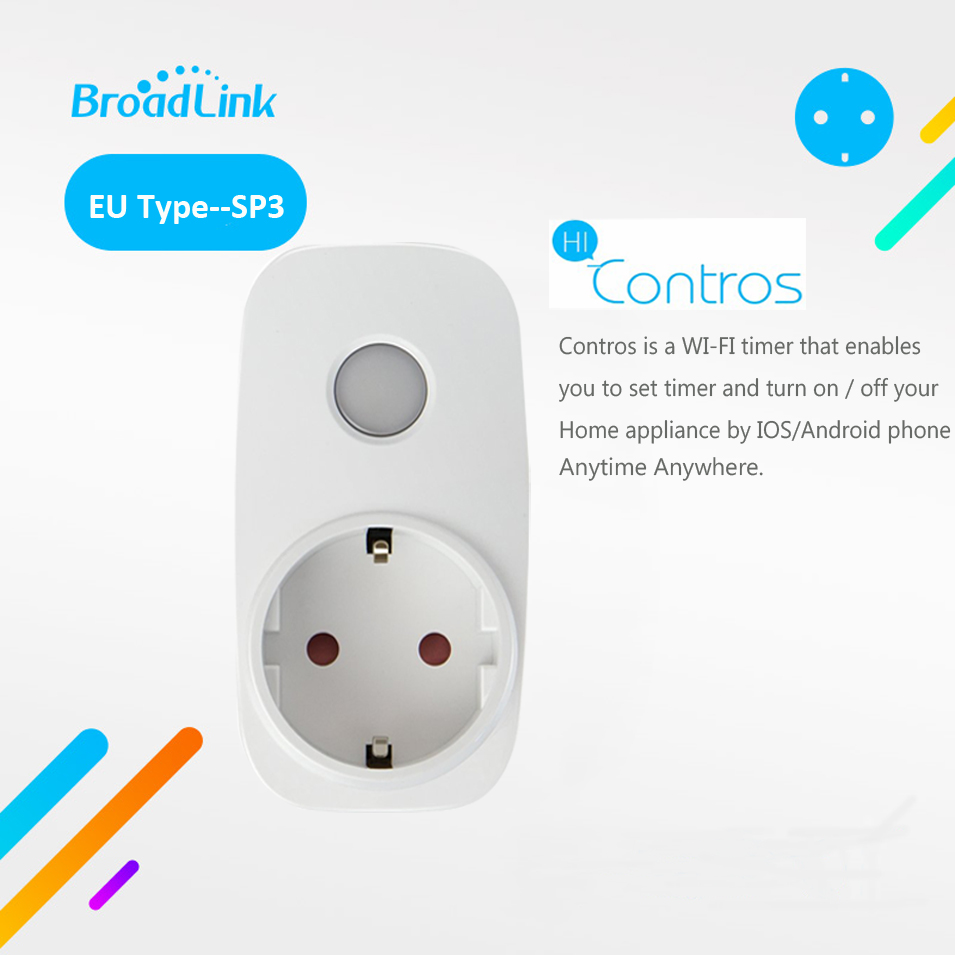 Consumer Electronics Chargers Kebidu S20 Wifi Cell Phone Power Socket Wireless Timer Switch Wall Plug For Iphphone Wireless Remote Control Home Appliance Spare No Cost At Any Cost