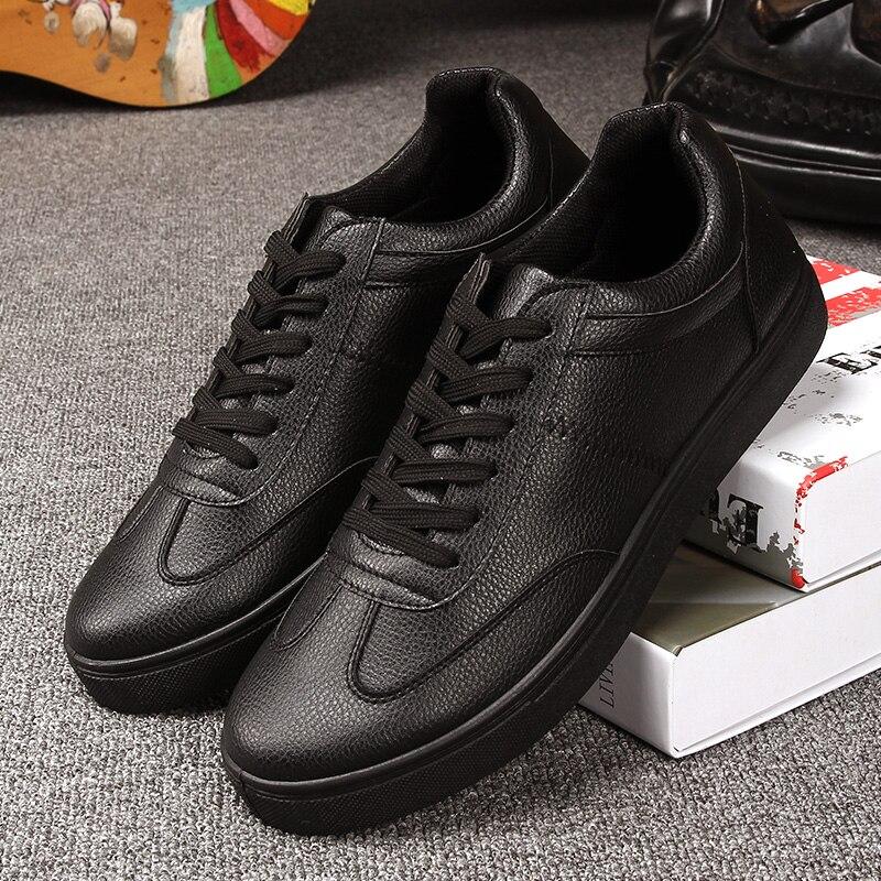 El envío libre  nueva primavera fabricantes que venden al aire libre casual shoe