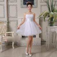 Vestido De Festa 2015 Graduation Dresses Sexy Backless Royal Blue Short Prom Dresses Cheap Party Dress
