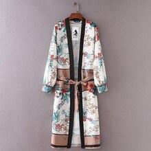 fab8c73887 Vente en Gros dropshipping kimono Galerie - Achetez à des Lots à ...