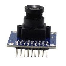 Ov7670 kamera modul modul elektronische lernen integrierte modul STM32 treiber single-chip mikrocomputer