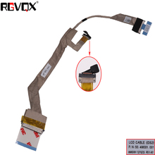 NEW Laptop Notebook LED/LCD Cable Repair Replacement for DELL Inspiron 1525 1526 15.4