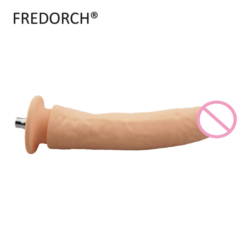 7.08'' Hard and Slim Ultra Smooth Dildo Designed for Anal Sex Specially,Pussy,Machine Accessory,Sex Product