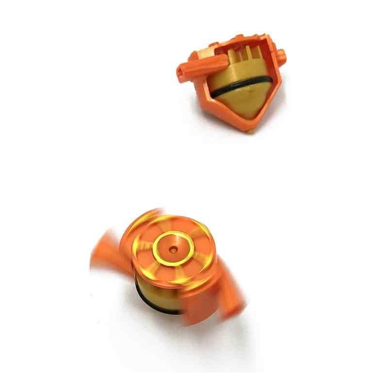 Creative Whistle Gyro Spinning Top Speelgoed Kinderen Kids Educatief Speelgoed Geschenken