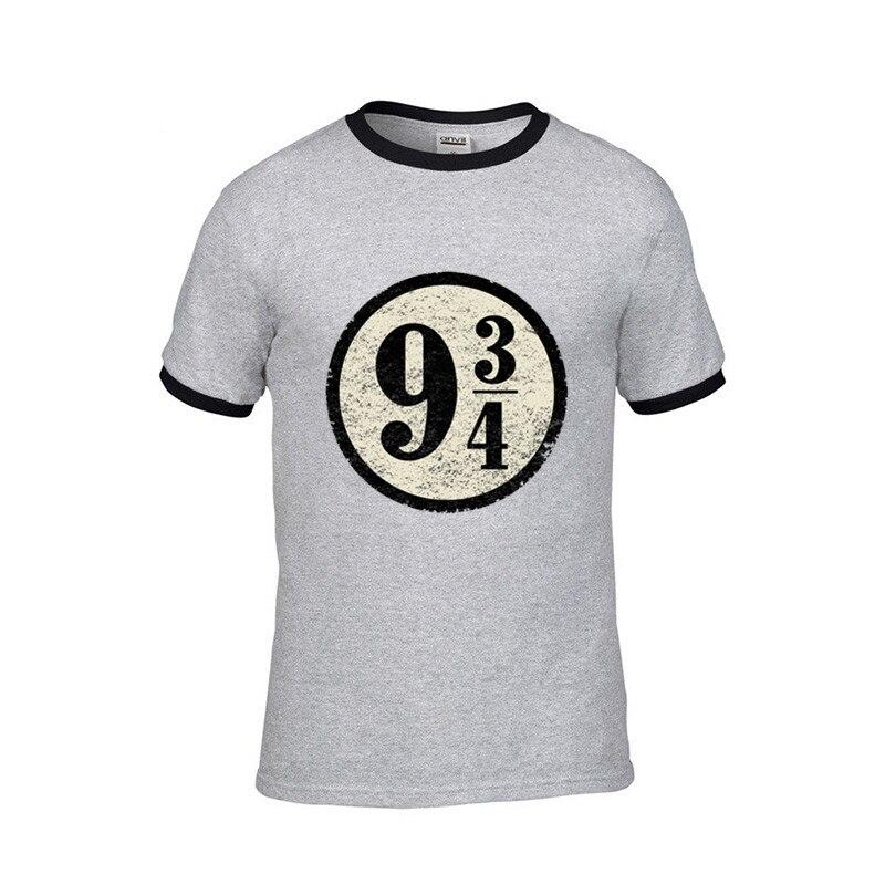 HTB16n2zacnrK1RkHFrdq6xCoFXaY - 2019 streetwear Platform nine three quarters Harryy Men funny T-Shirt black whtie clothes Potter male t shirt slipknot tshirt