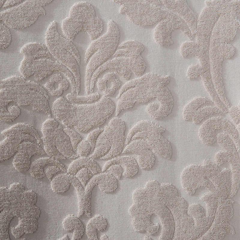 Vendita Calda 100% Coperta di Cotone di Stile Del Giappone Per Adulti Completa Queen Size Motivo Floreale Jacquard di Estate Asciugamano Coperte Sul Letto