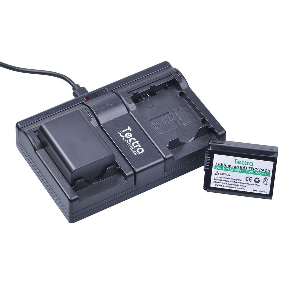 Batería info chip para Sony nex-5hb nex-5k nex-5ks