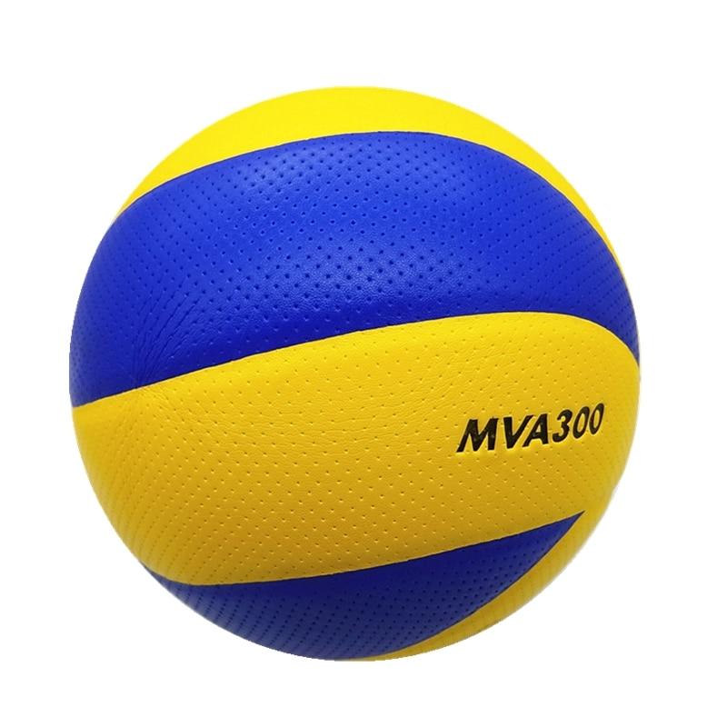 mizuno charger rally volleyball 2018 negra amazon
