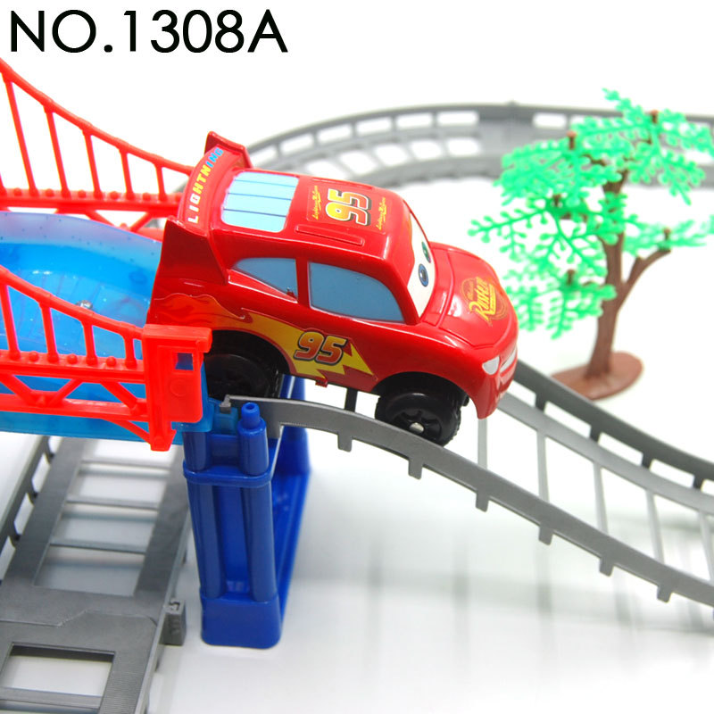 Online Buy Wholesale Hot Wheels Electric Cars From China Hot