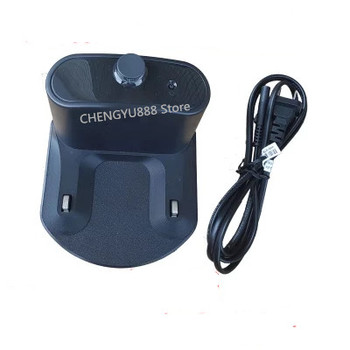 1Pcs Charger Base Suitable for IRobot Roomba 595 620 630 650 660 760 770 780 870 400 500 600 700 800 Series