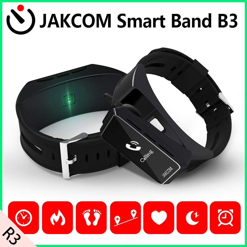 Jakcom B3 Smart Band New Product Of Rhinestones Decorations As Unha Decorada Pearls Confetti Nails genuine festo regulator lr d 7 midi filter 186454