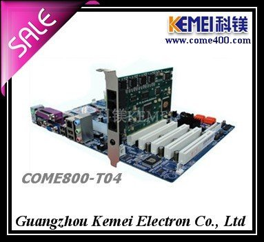phone voice recording module for phone call recorder PCI card with professional phone voice recording module log system of Kemei