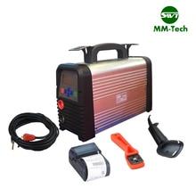 Электромуфтовой машина поставщиков электросварные производителей машин от 20 до 1000 мм