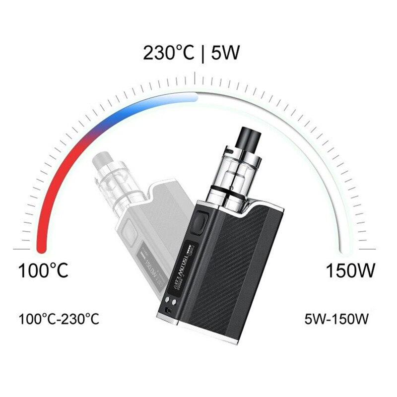 100-original-150W-vape-1500mah-bulit-in-battery-with-2-0ml-tank-vaporizer-temperature-control-Electronic (1)