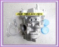 Turbo K03 53039700029 53039700005 058145703L 058145703J 058145703JX For AUDI A4 A6 VW Passat B5 1.8L 94 06 BFB APU ANB AEB 1.8T