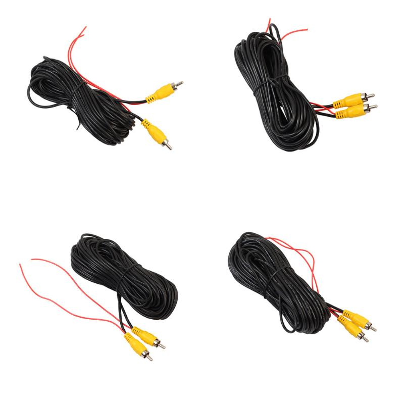 hook up rca cables car amp