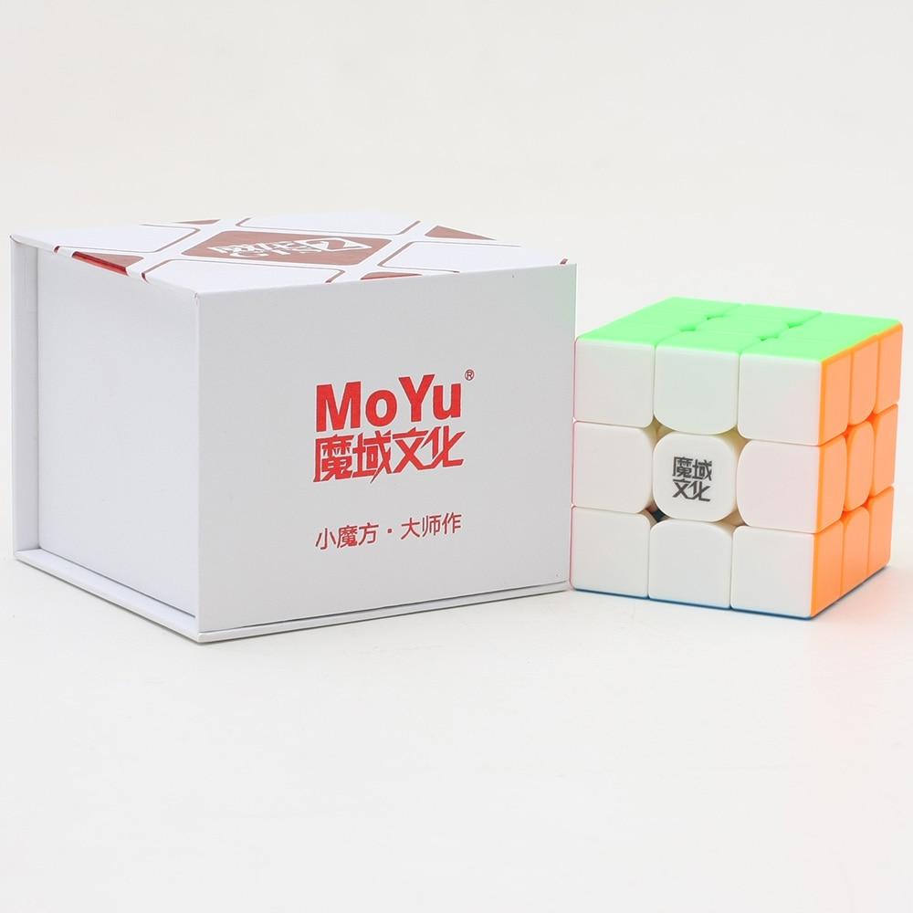 Alta qualidade moyu weilong gts v2 m