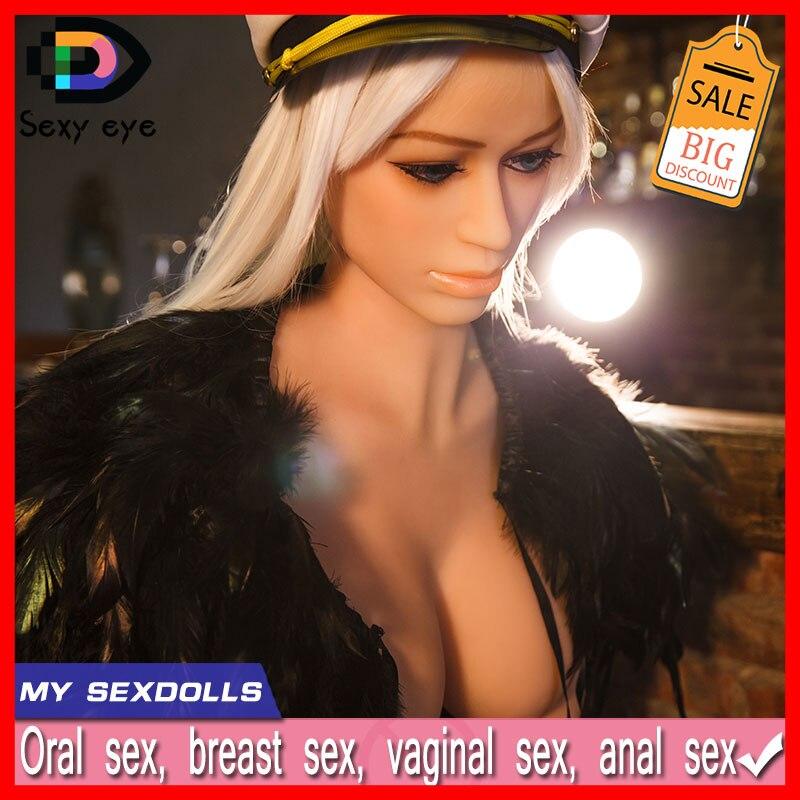 2016 cheap 158cm New full silicone big breast font b sex b font font b doll