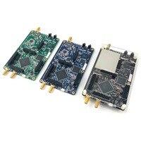 HackRF One/ 1 MHZ to 6 GHZ SDR Platform Development Board/ Demo Board & Accessories /Open Source Hardware