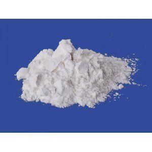5g 6KT Kinetina regulador del crecimiento vegetal, hormona de crecimiento planta 6-furfurílico aminopurine