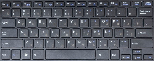 DEEQ 9.9USD to add laptop logo or print country language keyboard Russian Spanish French Czech Portugues Italian Swedish