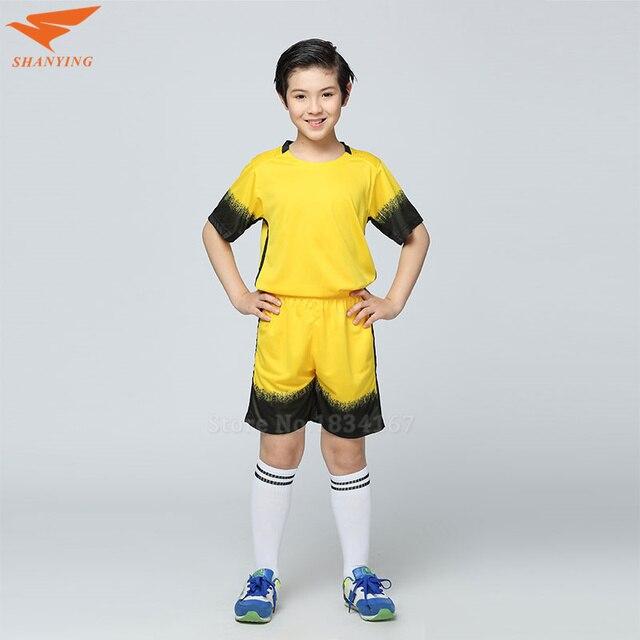 boys football jersey