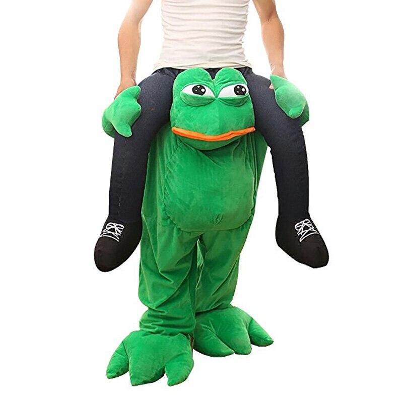 Frog Pants (1)