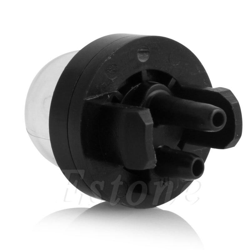 Benzin Snap in Primer Kraftstoff Birnen Pumpe Ersatzteil für Stihl Ryobi Walbro