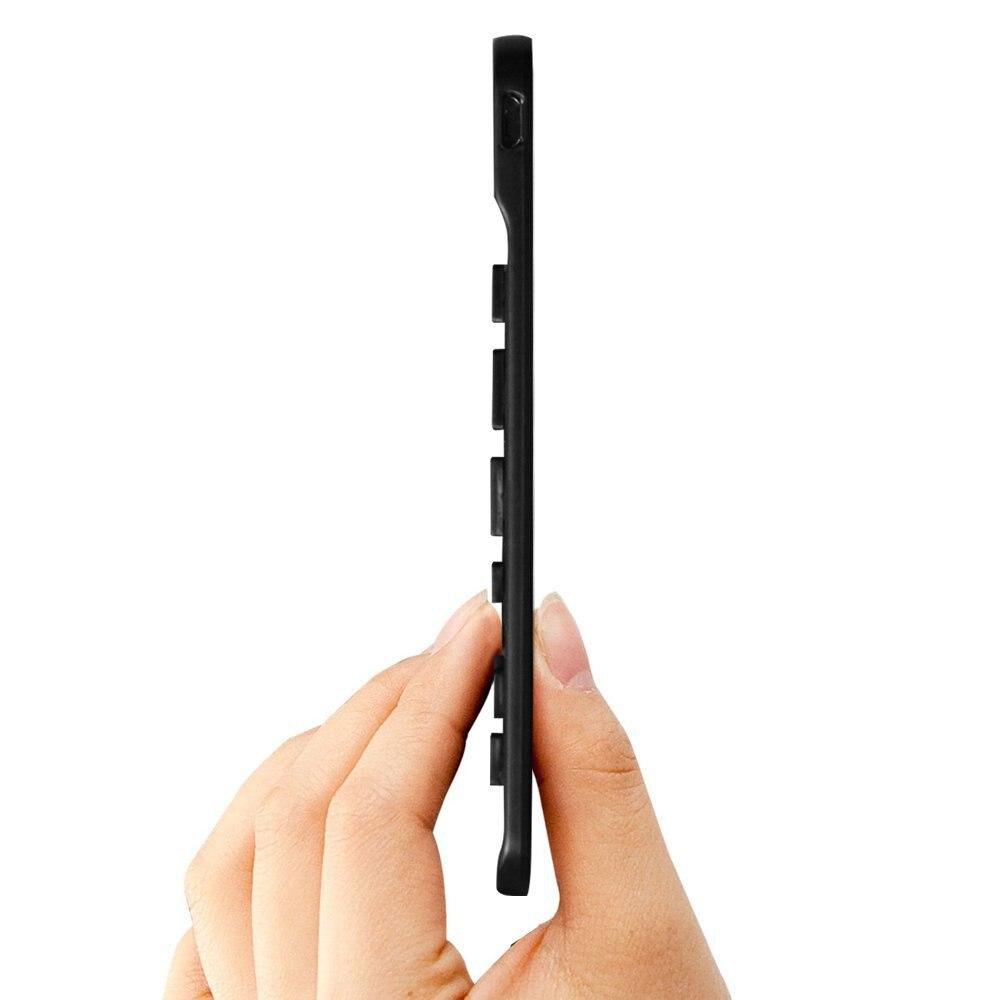Портативный Универсальный мини-клавиатура Bluetooth клавиатура ноутбуки смартфон Bluetooth 3.0 Для Тетрадь Tablet